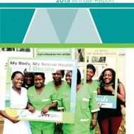 thumbnail of RHU-Annual-Report2015